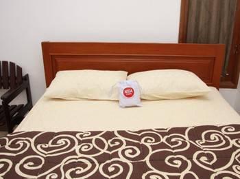 NIDA Rooms Sidoarjo Raya Juanda