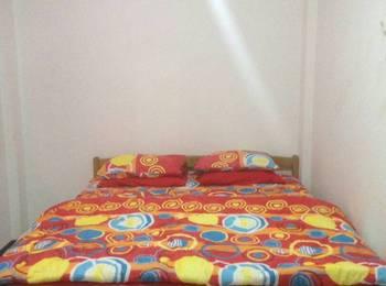 Agape Gunung Bakti Cianjur - 1 Rumah 5 Rooms Special Deals Week Day