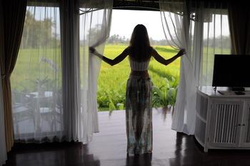 Kayangan Villa Ubud | DHM Resort Bali - Private Villa LAST MINUTES