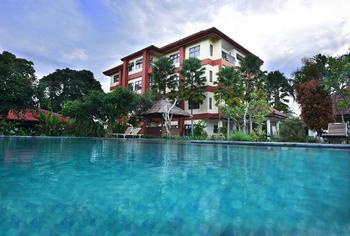 Suly Vegetarian Resort & Spa