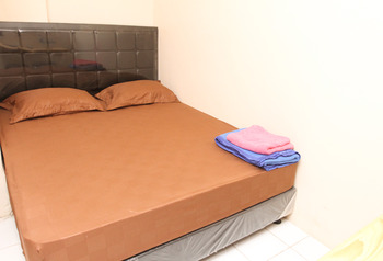 Hotel Grand Iora Bekasi by MyHome Hospitality Bekasi - Superior Room Only SMTW PACKAGE