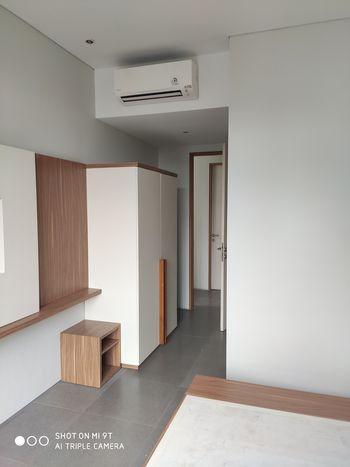 Zoe Guest House Bandung - Deluxe Room Regular Plan