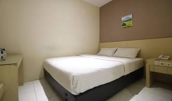 Hotel Puri Mas