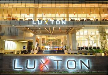 The Luxton Bandung