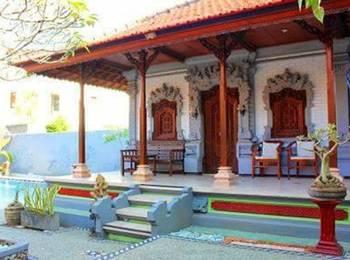 Village Ramayana Kencana