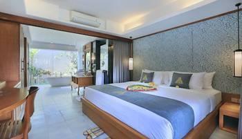 The Alantara Sanur Bali - Alantara Suite Special Rate