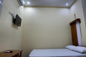 Kampao Homestay Banyuwangi - Superior Room Only FC Special Deal