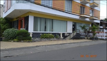 Divachk Hotel