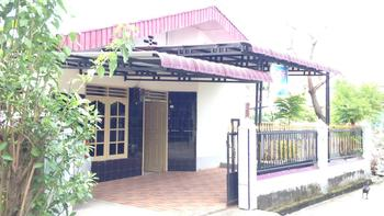 Rumah Gadiz Syariah