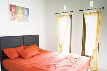 LaGriya Guest House Bali - Standard with Breakfast Last Minutes 54%
