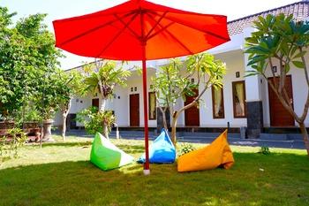 LaGriya Guest House
