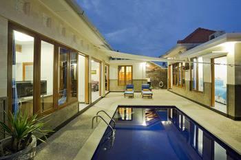 Villa Harmony Sanur