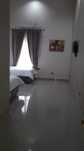 Century Beach Resort Kota Gorontalo - Luxury Twin Bed Single Regular Plan
