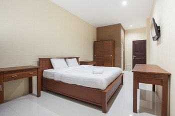 DKB XIV Guesthouse