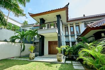 Villa Khasaya