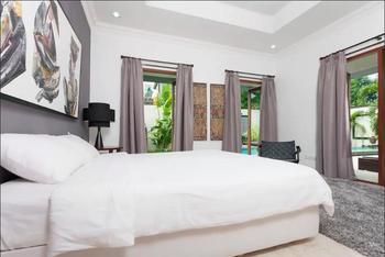 Villa Khasaya Bali - One Bedroom Villa with Private Pool Regular Plan