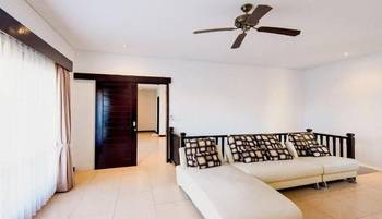 Villa Raka Bali - Two Bedroom Villa with Private Pool Regular Plan