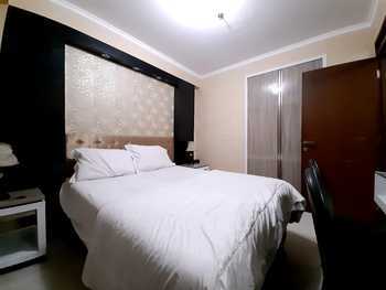 Apartement Gateway Pasteur by TN Hospitality Bandung - Three Bed Room Only Regular Plan