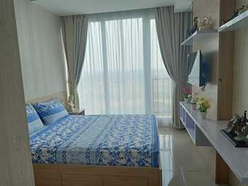 Smart Room at TreePark BSD Tangerang Selatan - Promo Studio Room Only Regular Plan