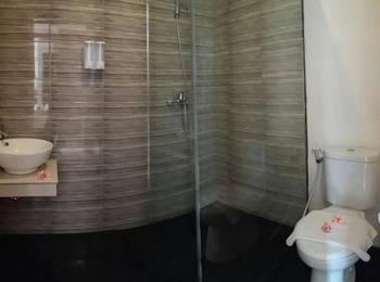 Sahid Osing Kemiren Banyuwangi - Deluxe Room Regular Plan