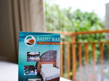Bahu Bay Residence