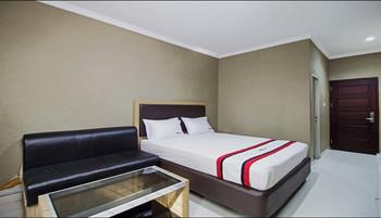 Mini Lux Bekasi - Luxurious Room Regular Plan