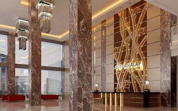 M Bahalap Hotel Palangka Raya Palangka Raya - Junior Suite Room Regular Plan