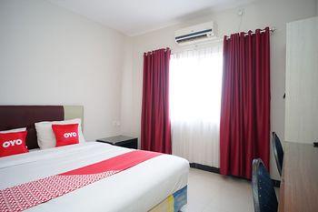 OYO 1647 Hotel Pavilliun 02