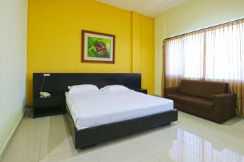 Prima Inn Bali Bali - Family Room Stay Longer Promotion !
