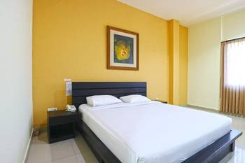 Prima Inn Bali Bali - Standard Room Stay Longer Promotion !