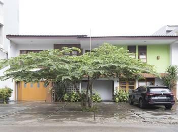 Rumah 87