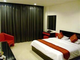 Hotel Cemerlang Bandung - Thematic Room Only Regular Plan