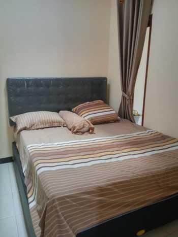 Homestay Terate Garut - 3 bedroom  Regular Plan