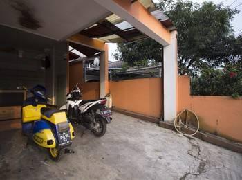 Ten House Bandung