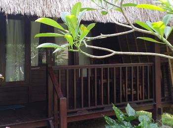 Adi Bungalow Bali - Superior With Breakfast Regular Plan