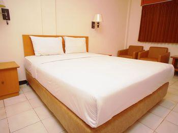 Hotel Al Furqon Syariah