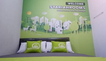 Tegalgondo Homestay Syariah Malang - Kamar Standard Regular Plan
