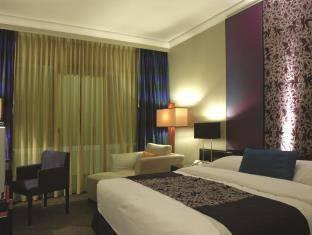 Hotel Surya Prigen Tretes - Signature Regular Plan