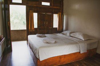 Taman Dolan Home & Resort Malang - Executive Room Regular Plan
