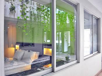 Leegreen Tondano Residence Jakarta - Smart Green  Regular Plan