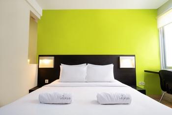LeGreen Suite Tondano  Jakarta - Smart Green Regular Plan