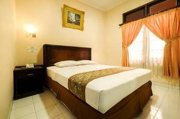 Malioboro Inn Hotel Jogja - Superior Room Only Gajian