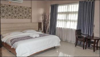 Hotel Syariah Ring Road Banda Aceh - Executive Regular Plan