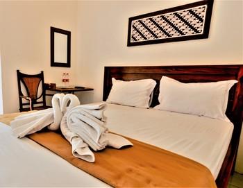 Indonesia Hotel Malioboro Jogja - Standard AC  Big Deals