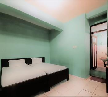 Indonesia Hotel Malioboro Jogja - Standard FAN Big Deals