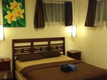 Bemo Corner Guest House Bali - Standard Room Only FAST GRAB