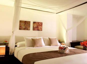 Taum Resort Bali Bali - Taum Studio Room Only Regular Plan