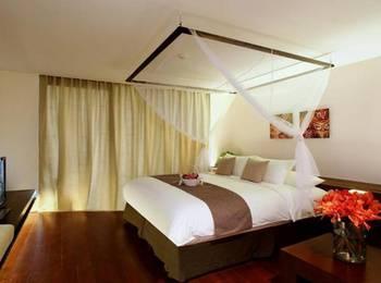 Taum Resort Bali Bali - Taum Studio Regular Plan
