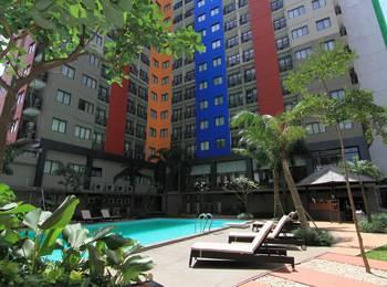 ParagonBiz Hotel Karawaci