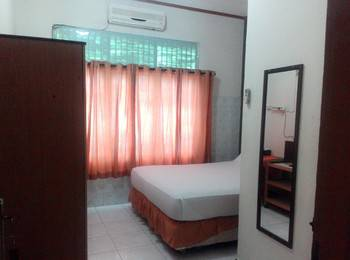 Sejati Hotel Bangka - Deluxe Room Only BEST DEAL
